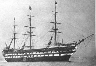 HMSConway1