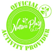 NPQLD Activity Provider logo hi-res (2)