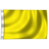 quarantine-nautical-flag